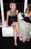 Sharon Stone Uncrossed Legs http://www.celebritynewsuk.com/celebrity_women_crossed_legs/