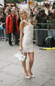 http://www.celebritynewsuk.com/pics/paris_hilton_white_dress.jpg